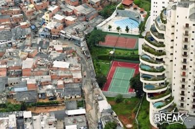 16may30-rich-vs-poor