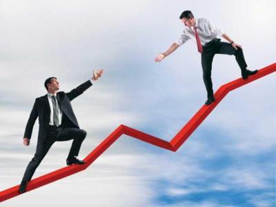 job-or-career-the-long-term-and-short-term-goals