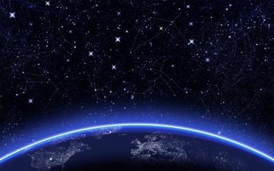 night-sky-stars-1280x800
