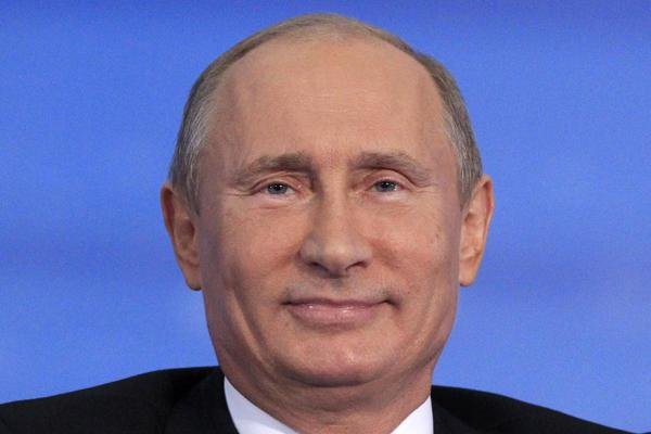 0909_World_Putin_full_600