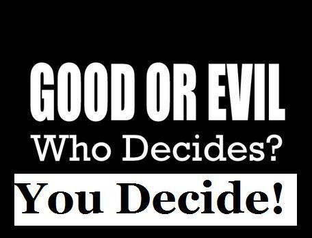 Series_Good_evil