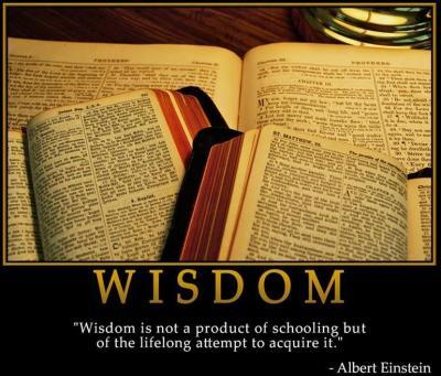 wisdom-21