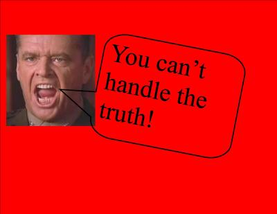 you-cant-handle-the-truth