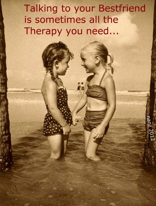 best-friend-therapy