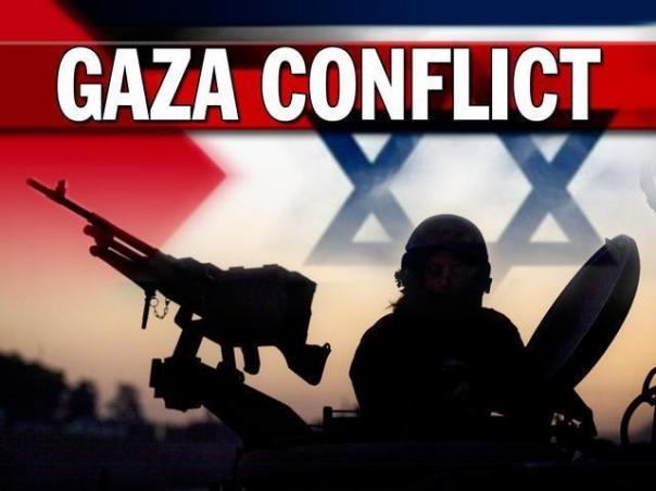Image-Gaza-Strip-conflict-18482064_143685_ver1.0_640_480