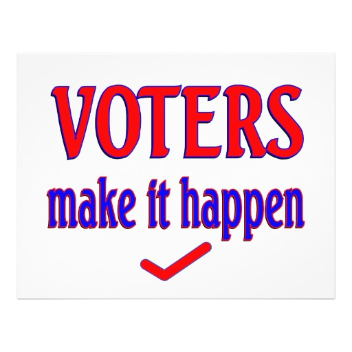 voters_make_it_happen_full_color_flyer-re1739191680b403da89f39883b1b3388_vgvyf_8byvr_512