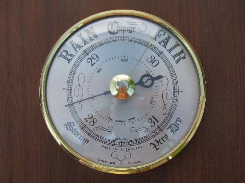 Shortland-Bowen-barometerhygrometer-weather-instruments-made-in-England-Laurel-Leaf-Farm-item-no-w8630-3