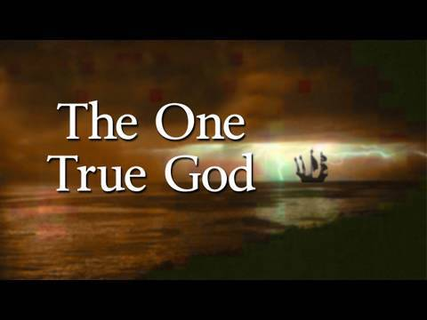 you-are-invited-to-have-no-other-god-except-the-one-true-allaah-god-who-was-worshipped