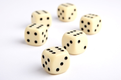 improbable_dice