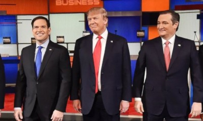 gop_debate_cruz_trump_rubio_ap-1144x686
