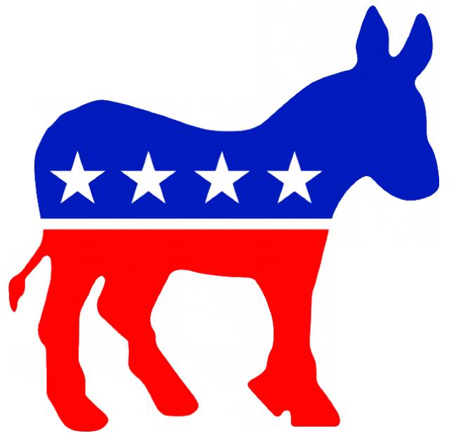 dem-donkey-right-copy