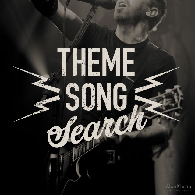 theme-song-search_03