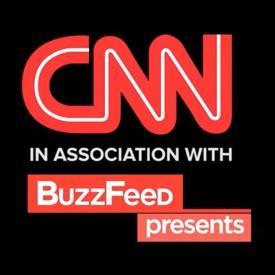 323751-buzzfeed-cnn