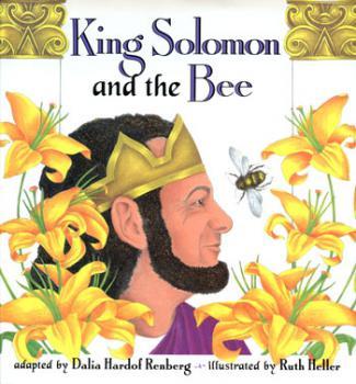 kingsolomonbeeweb