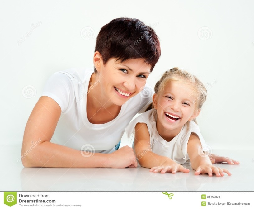 mother-daughter-laughing-21462384