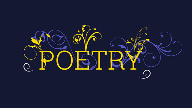 poetry_image-1